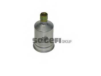 Фильтр топливный FRAM G5311 - изображение