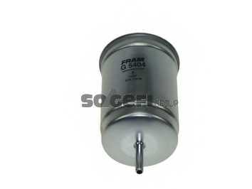 Фильтр топливный FRAM G5404 - изображение