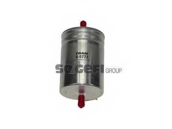 Фильтр топливный FRAM G5773 - изображение