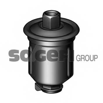 Фильтр топливный FRAM G5916 - изображение