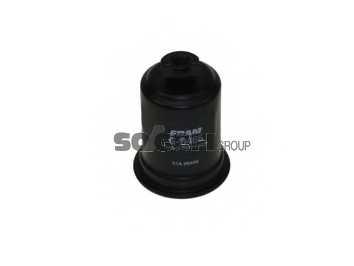 Фильтр топливный FRAM G6465 - изображение