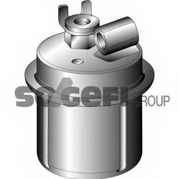 Фильтр топливный FRAM G6534 - изображение