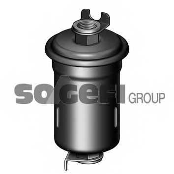 Фильтр топливный FRAM G6678 - изображение 1