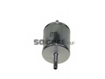 Фильтр топливный FRAM G7399 - изображение