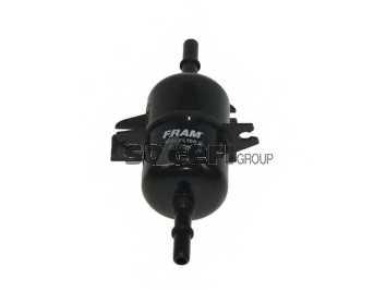 Фильтр топливный FRAM G7729 - изображение