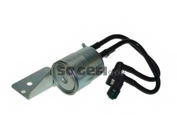 Фильтр топливный FRAM G9041 - изображение