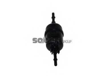 Фильтр топливный FRAM G9292 - изображение