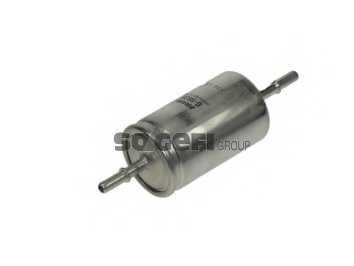 Фильтр топливный FRAM G9839 - изображение