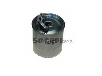 Фильтр топливный FRAM P10148 - изображение