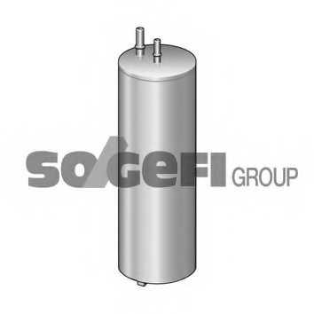 Фильтр топливный FRAM P10758 - изображение 1