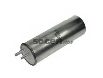 Фильтр топливный FRAM P10758 - изображение