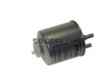 Фильтр топливный FRAM P11046 - изображение