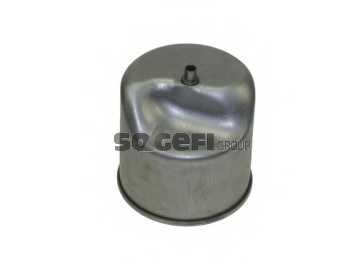 Фильтр топливный FRAM P11194 - изображение