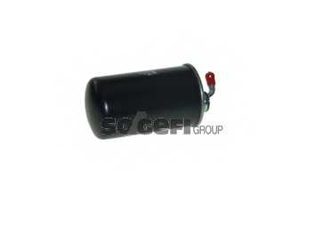Фильтр топливный FRAM P11454 - изображение