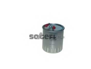 Фильтр топливный FRAM P11460 - изображение