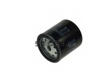 Фильтр топливный FRAM P4159 - изображение