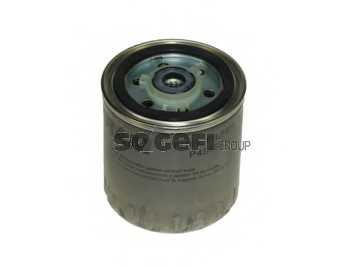 Фильтр топливный FRAM P4549A - изображение