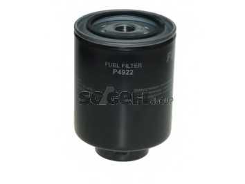Фильтр топливный FRAM P4922 - изображение