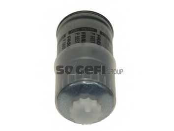 Фильтр топливный FRAM P5651 - изображение
