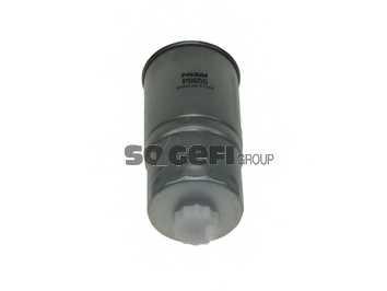 Фильтр топливный FRAM P5655 - изображение