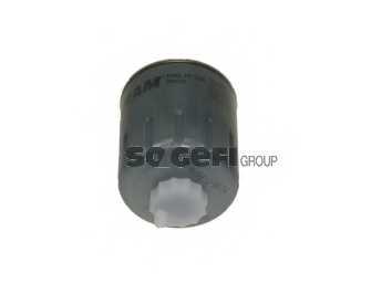 Фильтр топливный FRAM P5672 - изображение