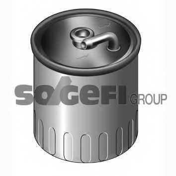 Фильтр топливный FRAM P9384 - изображение 1