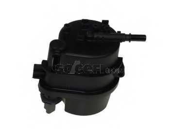 Фильтр топливный FRAM P9811 - изображение