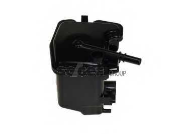 Фильтр топливный FRAM P9947 - изображение