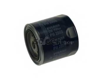 Фильтр масляный FRAM PH2809 - изображение