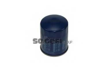 Фильтр масляный FRAM PH2985 - изображение
