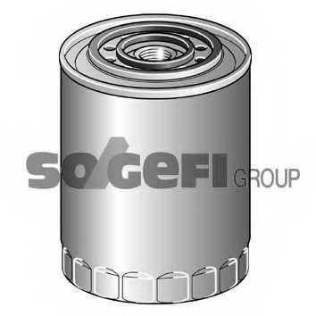 Фильтр масляный FRAM PH4847A - изображение 1