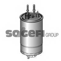 Фильтр топливный FRAM PS10041 - изображение 1