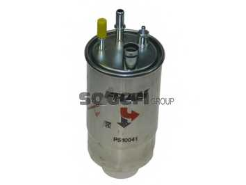 Фильтр топливный FRAM PS10041 - изображение