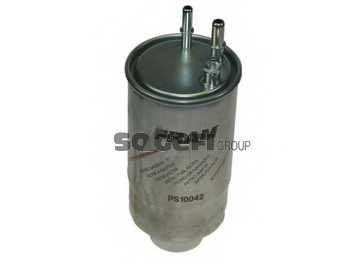 Фильтр топливный FRAM PS10042 - изображение