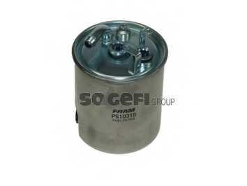 Фильтр топливный FRAM PS10315 - изображение