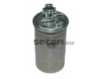 Фильтр топливный FRAM PS10317 - изображение
