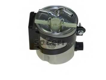 Фильтр топливный FRAM PS10326 - изображение