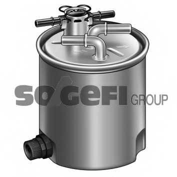 Фильтр топливный FRAM PS10395 - изображение 1