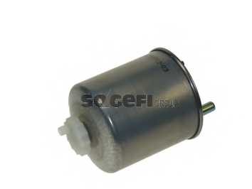 Фильтр топливный FRAM PS10396 - изображение