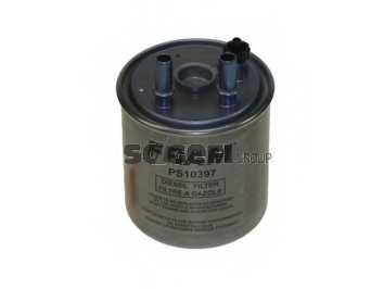 Фильтр топливный FRAM PS10397 - изображение