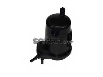 Фильтр топливный FRAM PS10398 - изображение