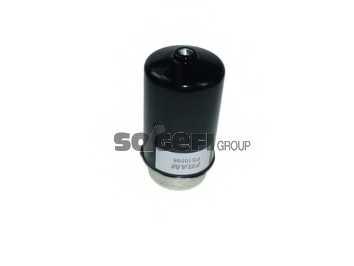 Фильтр топливный FRAM PS10598 - изображение