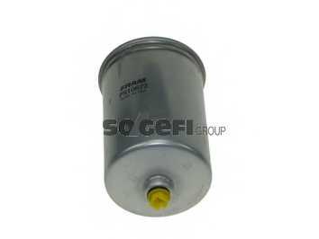 Фильтр топливный FRAM PS10672 - изображение