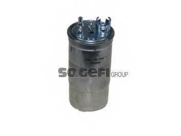 Фильтр топливный FRAM PS5896 - изображение