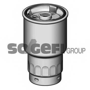 Фильтр топливный FRAM PS8784 - изображение 1