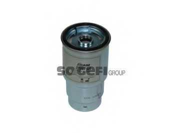Фильтр топливный FRAM PS8784 - изображение