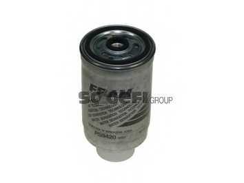 Фильтр топливный FRAM PS9420WST - изображение