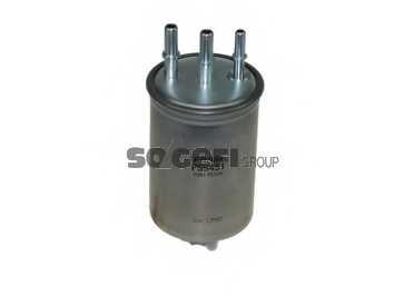 Фильтр топливный FRAM PS9451 - изображение