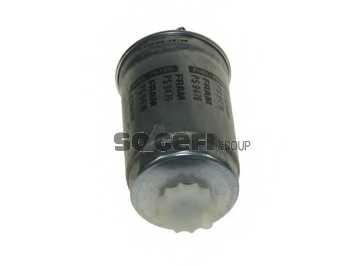 Фильтр топливный FRAM PS9476 - изображение