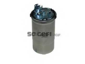 Фильтр топливный FRAM PS9480 - изображение